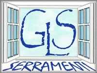 GLS SERRAMENTI